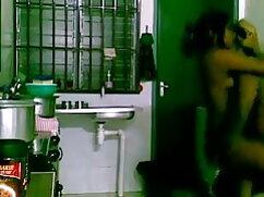 शर्मीली को डबल सेक्सी फुल मूवी हिंदी में एंट्री पसंद है