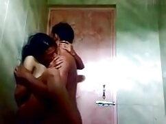 सफेद सेक्सी फिल्म हिंदी में फुल एचडी पत्नी डीप गले और बकवास गुदा बीबीसी