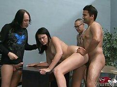 निक्की और उसकी बेटी सेक्सी फुल मूवी हिंदी वीडियो बीबीसी का हिस्सा नहीं हैं