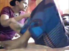 दो सुंदर किशोर लड़कियां आपके लिए कैम पर एक दूसरे को चाटती सेक्सी फुल मूवी वीडियो हैं
