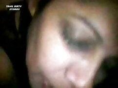 तेजस्वी सेक्सी फिल्म फुल एचडी फिल्म लड़कियां और संगीत Cezar73 द्वारा