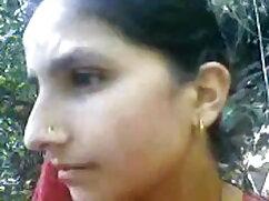 दृश्यरतिक वेब कैमरा नग्न हिंदी में सेक्सी वीडियो फुल मूवी लड़की सोलारियम part36 में