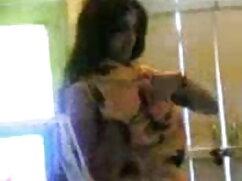 मोज़ा सेक्सी हिंदी एचडी फुल मूवी गुदा creampie में एशियाई लड़की