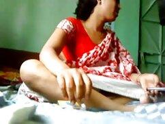 दो फ्रेंच वेश्या मुश्किल हिंदी सेक्सी वीडियो फुल मूवी कमबख्त