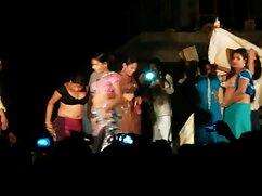 क्रेजी रूल्स y पालोमा सेक्सी फिल्म फुल एचडी फिल्म सेक्सी
