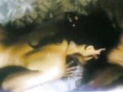 प्राइम सेक्सी पिक्चर मूवी फुल एचडी चूत