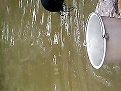 ब्लैक कपल हिंदी मूवी फुल सेक्सी मूवी सेक्स