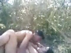 बहुत हॉट: # मॉडल कैम सेक्सी वीडियो फुल मूवी हिंदी 9