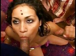 स्पेनिश पत्नी हिंदी में फुल सेक्सी मूवी पति ड्राइव के रूप में fucks