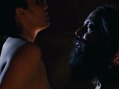 डागमार हिंदी मूवी फुल सेक्स 7 खोया