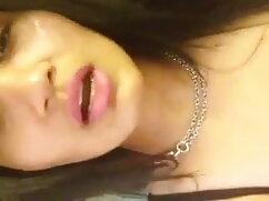 लेड बिम्बो जेनी मसाज हार्डकोर हिंदी सेक्सी फुल मूवी वीडियो से कराह रही है
