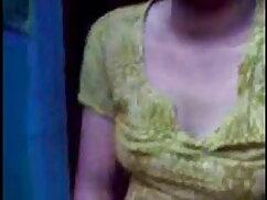 गोरा स्तन पर सेक्सी फुल मूवी हिंदी में सह हो जाता है