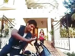 किशोर कोकी परी- सेक्सी मूवी फुल एचडी हिंदी में सफेद