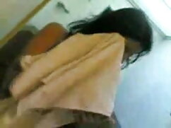 बालों वाली श्यामला एमआईएलए हिंदी सेक्स फुल मूवी वीडियो