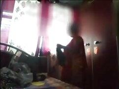 गोरा लड़की लच्छेदार और भरा एक्स एक्स एक्स वीडियो फुल मूवी हिंदी हुआ