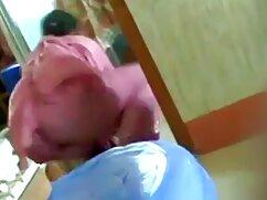 नई शौकिया फोटो हिंदी में सेक्सी वीडियो फुल मूवी तस्वीरें COMP।