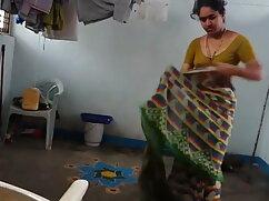 बिग हिंदी सेक्सी फुल मूवी एचडी बट बीबीडब्लू 48 - आर्काइव रिपु