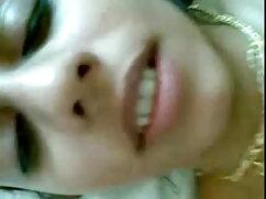 हॉट रेडहेड वेबकैम पर डिल्डो की सवारी करता सेक्सी हिंदी वीडियो फुल मूवी है