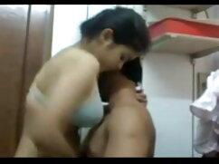 अंगूठा चूसने वाला दृश्य हिंदी सेक्सी फुल मूवी वीडियो २