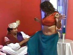 लैटिन वेब कैमरा हिंदी में सेक्सी वीडियो फुल मूवी 331