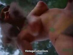 बीबीडब्ल्यू वेब सेक्सी फुल फिल्म कैमरा खेलते हैं