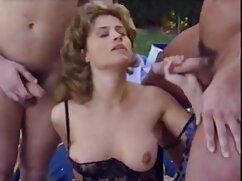 काले नितंब काले बीबीडब्ल्यू गैंगबैंग इंग्लिश फुल सेक्स फिल्म