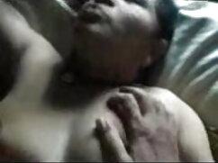 एशियाई किशोर एक संभोग में संभोग करने के सेक्सी मूवी फुल हिंदी लिए बनाया गया था