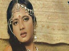 रो और फुल सेक्स हिंदी फिल्म 2 डिक्स