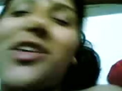 3some हिंदी मूवी फुल सेक्सी मूवी