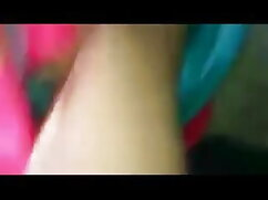 समुद्र फुल सेक्स हिंदी फिल्म तट ११