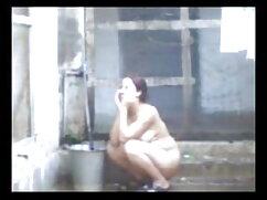गर्म शौकिया अश्लील सेक्सी पिक्चर हिंदी फुल मूवी 3 में प्यारा शौकिया पत्नी से Handjob