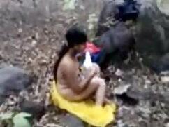 अपने गधे कश्मीरी में Jazmine मुर्गा हिंदी वीडियो सेक्सी फुल मूवी