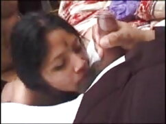 गर्म गधा फूहड़ बिस्तर में हिंदी में फुल सेक्सी मूवी दो लंड कमबख्त कर सकते हैं