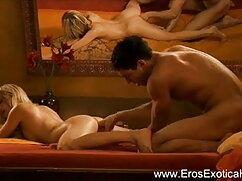 कामोत्तेजना से भरपूर काले इंग्लिश फुल सेक्स फिल्म काले स्तन