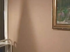 एयू सुपरमार्चे एट फॉलिएशन डेन्स एसेन्सुरेव एवेक सेक्सी फिल्म फुल सेक्सी फिल्म अमत्री