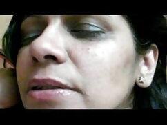 पंडोरस हॉलीवुड फुल सेक्स फिल्म डायपोरमा