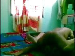 गोरा किशोर सेक्सी फिल्म फुल एचडी में