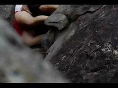 युमी, मार्क एंथोनी सेक्सी वीडियो मूवी फुल और बिली बैंक