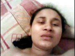 गर्म गोरा हिंदी सेक्सी फुल मूवी वीडियो परिपक्व