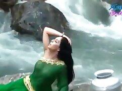 वास्तव में हिंदी में फुल सेक्सी फिल्म सफेद गधा