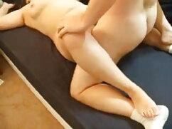 जापान ६२ सेक्सी वीडियो फुल फिल्म