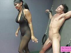 सार्वजनिक बदलाव हिंदी सेक्सी फुल मूवी वीडियो वाले कमरे में बस्टी गोरी नानी