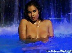 बीबीसी सेक्सी फुल मूवी हिंदी में गैंगबैंग में फेय रनवे