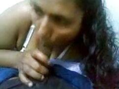 UPSKIRT KING हिंदी में फुल सेक्सी फिल्म 115