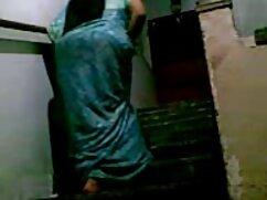 पूल में, हिंदी में फुल सेक्सी फिल्म फिर बिस्तर पर