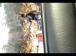 बिना सेंसर जापानी सेक्सी फिल्म हिंदी में फुल एचडी पोर्न - पुराने लड़के के साथ किशोर ए वी मूर्ति
