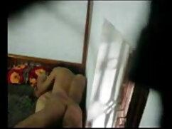 सफेद तार सेक्सी फुल फिल्म 2 भाग 2 बीबीसी 2