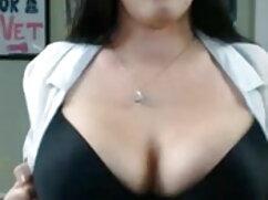 मिल्फ़ की आयु 32 वर्ष और किशोर की आयु 18 वर्ष फुल मूवी सेक्सी हिंदी है
