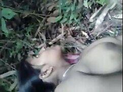 गंदा सेक्सी हिंदी वीडियो फुल मूवी फूहड़