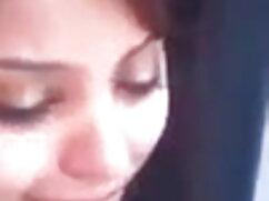 Redz245 हिंदी में सेक्सी वीडियो फुल मूवी 2014 महिलाओं का दबदबा